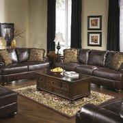 unique piece furniture 13 photos 12 reviews discount store 101 greystone power blvd. Black Bedroom Furniture Sets. Home Design Ideas