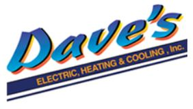 Dave's Electrical Heating & Cooling: 307 E Washington St, North Webster, IN