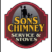 Unique sons Chimney Milford Nh