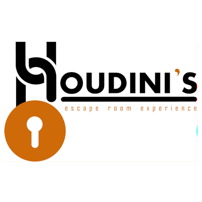Houdinis Escape Room Southampton
