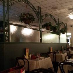 Photo Of Sam S Italian American Restaurant Albany Ny United States