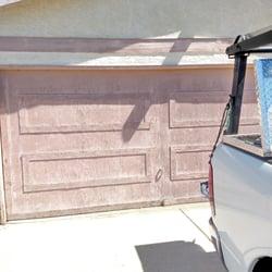 Photo of Upright Garage Door Services - Henderson NV United States. Before & Upright Garage Door Services - 21 Photos \u0026 39 Reviews - Garage ... Pezcame.Com