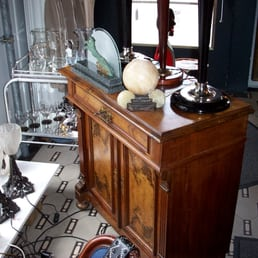 antike t rk antiquit ten frankfurter str 21 darmstadt hessen deutschland telefonnummer. Black Bedroom Furniture Sets. Home Design Ideas