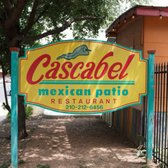 Cascabel Mexican Patio 227 Photos Amp 199 Reviews