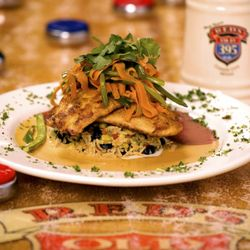 The Best 10 American New Restaurants In Carson City Nv With