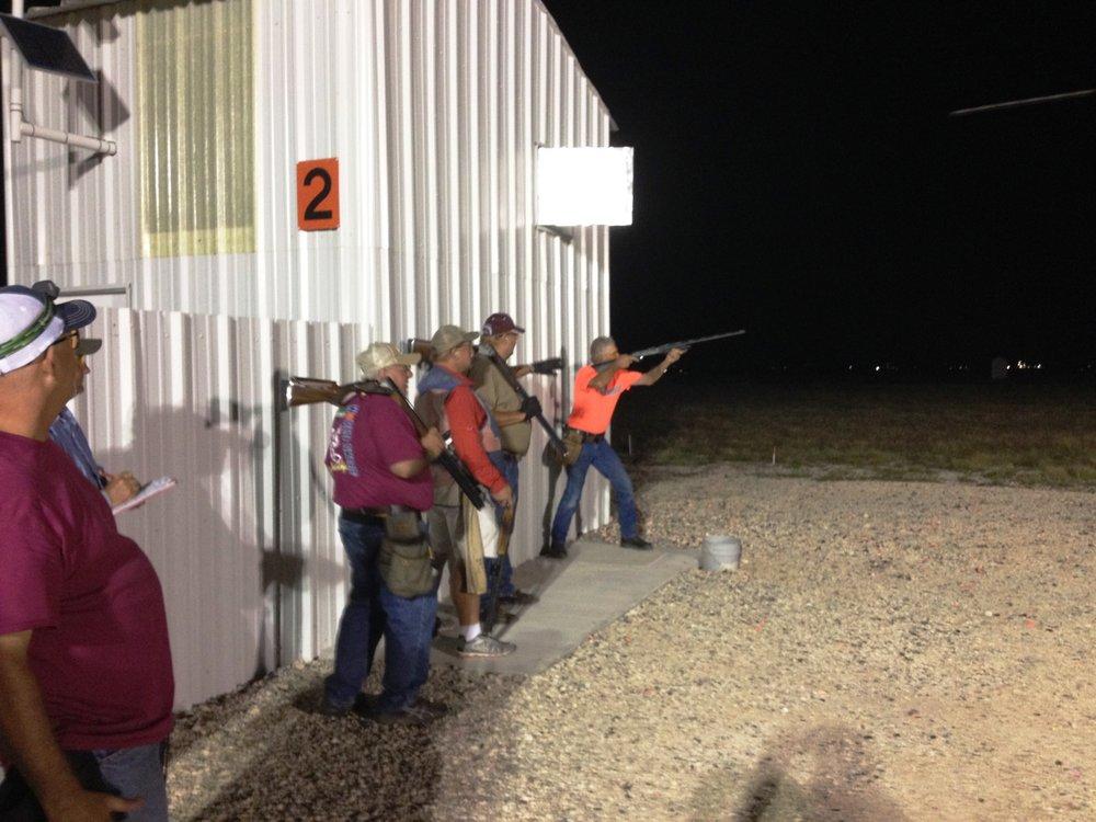 ATC Shooting Sports: 1530 E Morris Rd, Carlsbad, NM