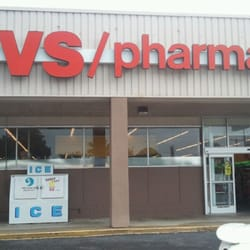 cvs pharmacy closed drugstores 1107 veterans memorial blvd