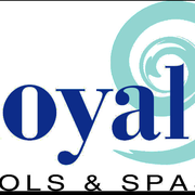 Royal Pools Amp Spas 11 Photos Hot Tub Amp Pool 49 Route