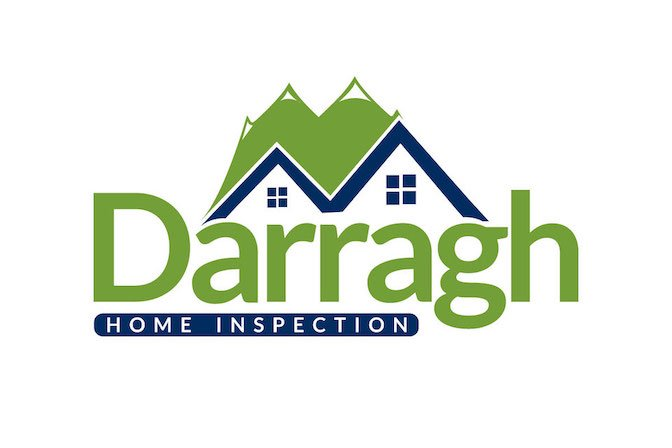 Darragh Home Inspection: 724 Oak Hills Dr, Lenoir City, TN