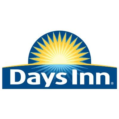 Days Inn Lake City: 221 Colonial Lane, Lake City, TN