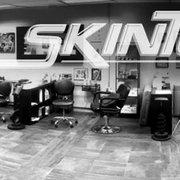 e76ac1ef8 Steve Saez - Photo of Skintonz Tattoo Studio - Lancaster, PA, United States  ...