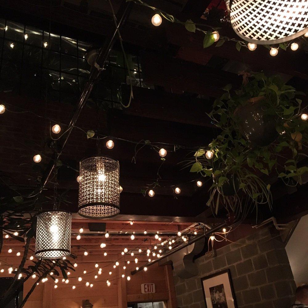 Photo of roses luxury washington dc united states lighting fixtures
