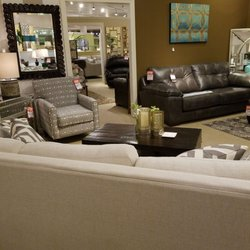 Bullard Furniture 11 Photos 13 Reviews Furniture Stores 4901