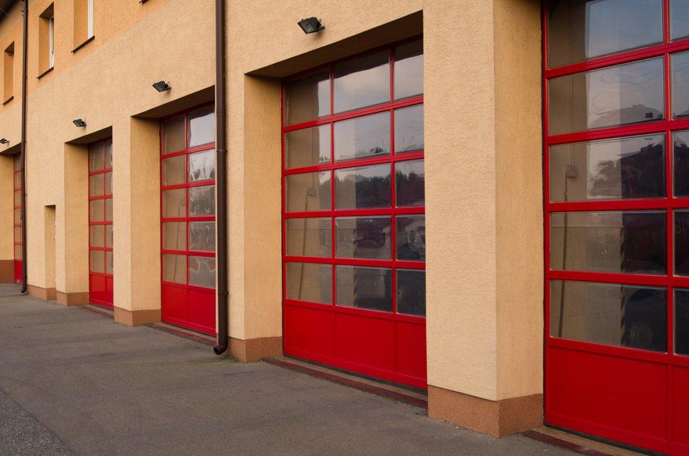 Garage Door Repair Boston Garage Door Services Boston