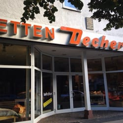 Furniture Stores In Friedberg Yelp