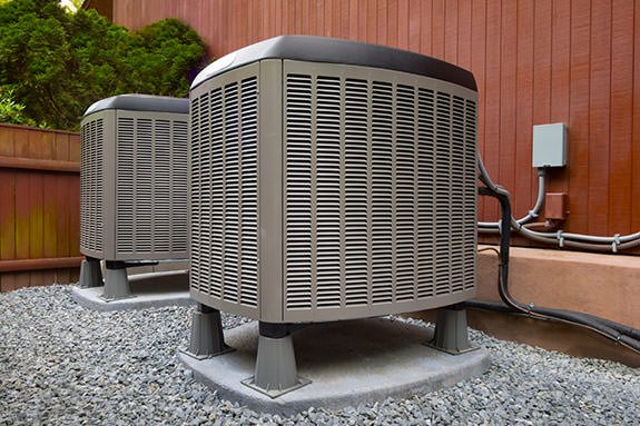 CFTech Heating & Cooling: 709 S Vassar Ave, Independence, MO
