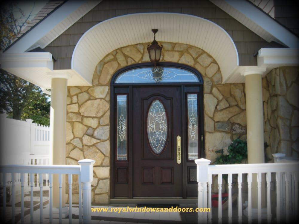 Photo of Royal Windows and Doors - Bay Shore NY United States. & Royal Windows and Doors - 208 Photos - Windows Installation - 1769 ...