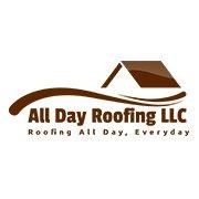 All Day Roofing: Cedar Rapids, IA
