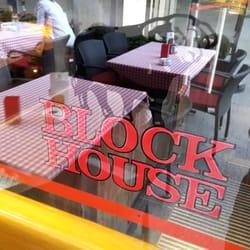 block house 17 photos 90 reviews steakhouses karl. Black Bedroom Furniture Sets. Home Design Ideas