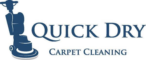 Quick Dry Carpet Cleaning Teppichreinigung 7917 Aspen