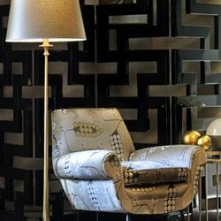 Metamorphosi Home Design - Furniture Shops - Corso Trieste 133 ...