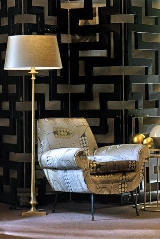 Metamorphosi Home Design