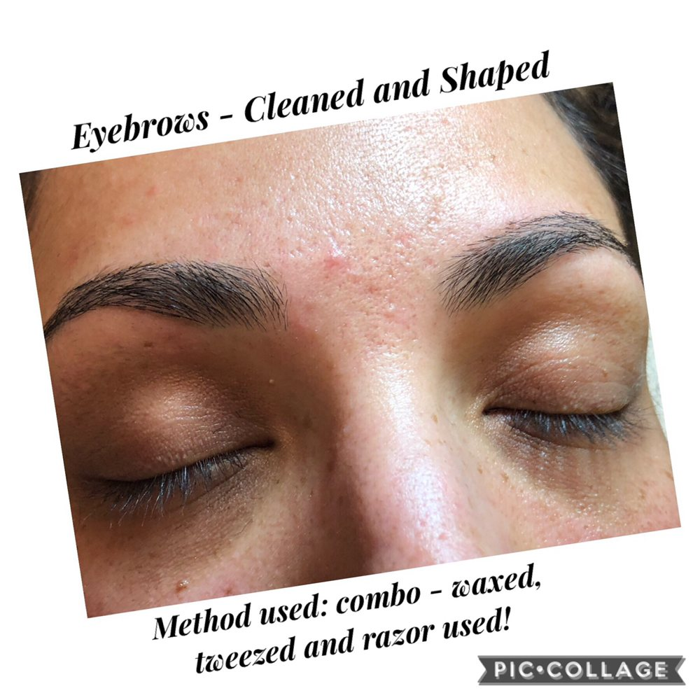 Lyndee's Lashes & Brows: 12410 Milestone Center Dr, Germantown, MD