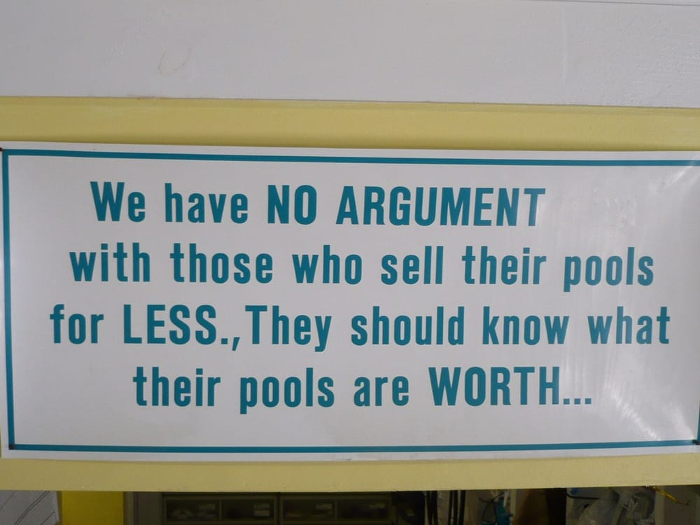 Merit Pools And Spas Pool Cleaners 9 Orchard St Augusta Me Phone Number Yelp