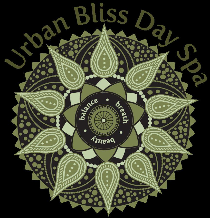Urban Bliss: 7931 Valley View St, La Palma, CA