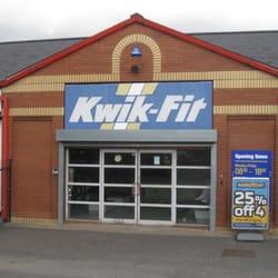 Kwik Fit Pneumatici 1 9 Bath Road Bristol Regno Unito Numero Di Telefono Yelp