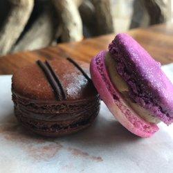 Photo Of Danas Bakery
