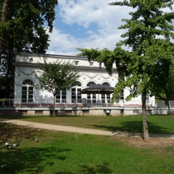 Odeon Geschlossen 44 Beiträge Club Disco Seilerstr 34