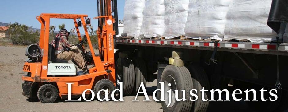 Reliable Truck & Trailer Repair: 3151 Main St, Cottonwood, CA