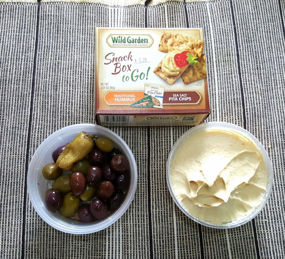 Jerusalem Grocery: 2455 S 120th St, Omaha, NE