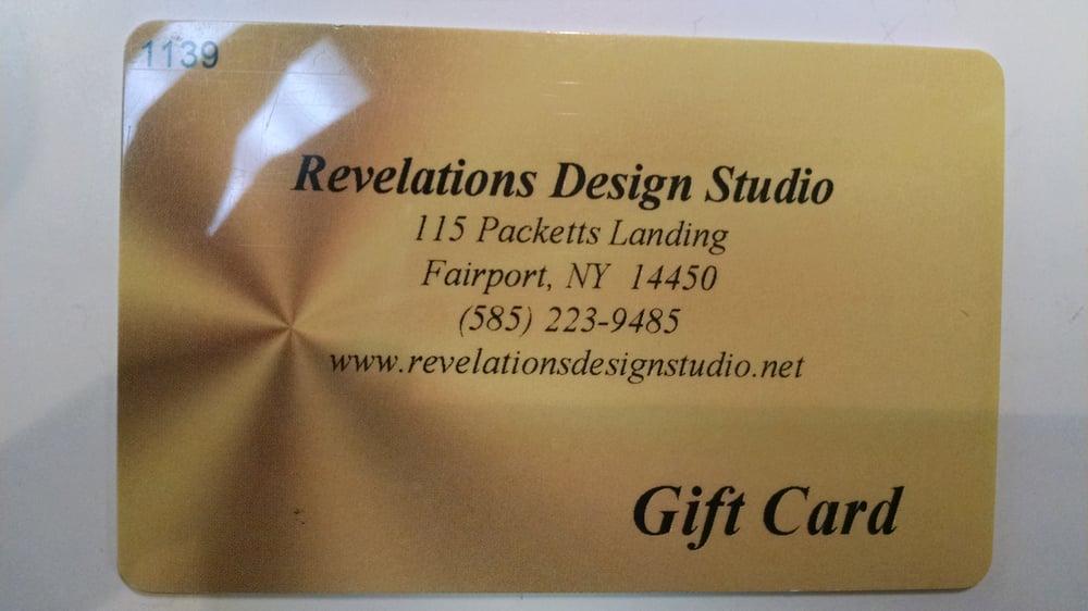 Fairport Nail Salon Gift Cards New York Giftly