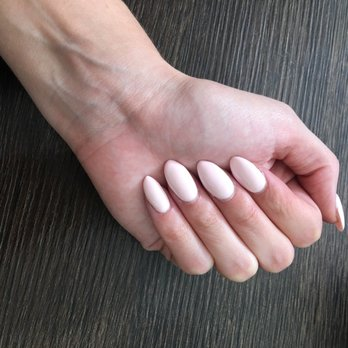 Np Nails Tantra Massage I Sverige