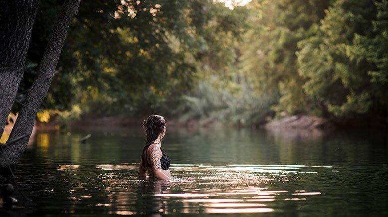 Retreat at Barton Creek