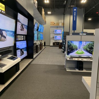 Best Buy Fresno - 2019 All You Need to Know BEFORE You Go