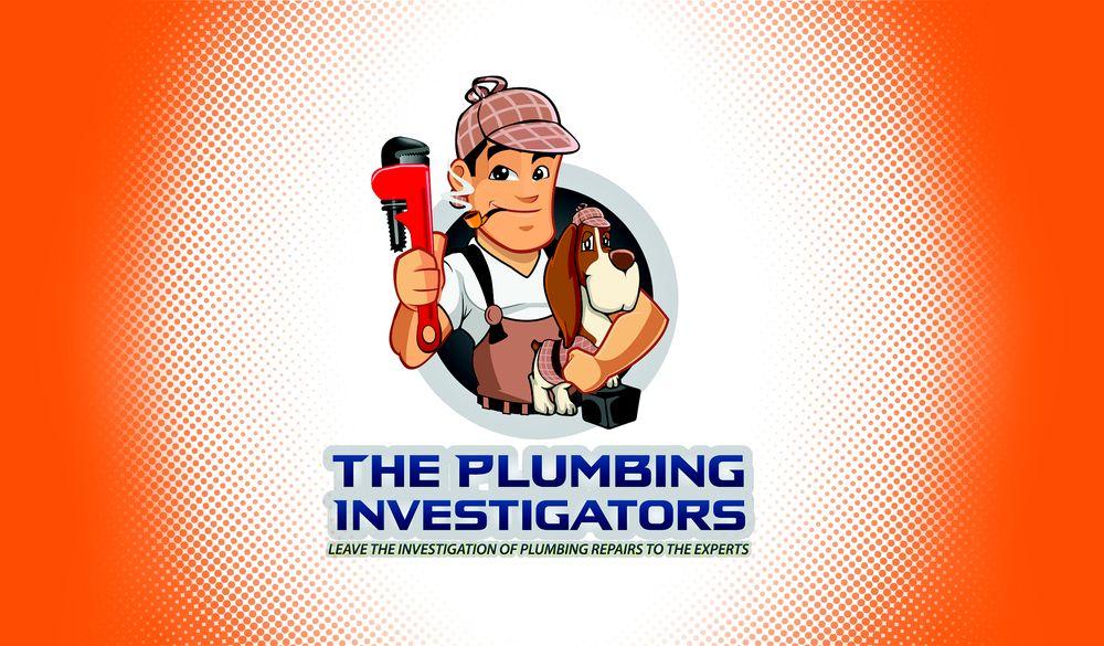 The Plumbing Investigators: Yuma, AZ