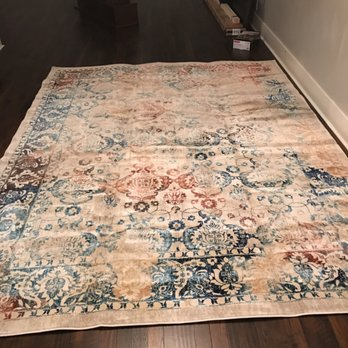 Great Photo Of Rugs Plus   Fountain Valley, CA, United States. We Are So