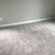 ... Photo Of Corvinu0027s Furniture U0026 Carpet   Bardstown, KY, United States