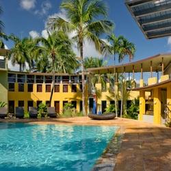 Photo Of Architectural Design Consultants   North Miami, FL, United States
