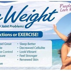 Diet Foods Weight Loss Clinic 19 Photos Weight Loss Centers