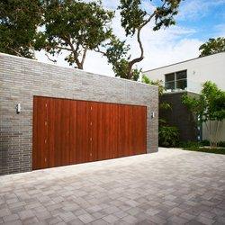 Beau Photo Of Premium Garage Door Repair   Northridge, CA, United States