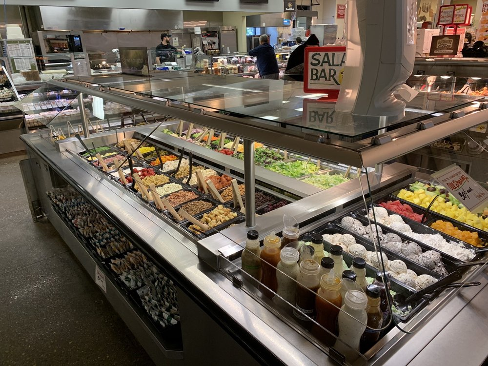 Baesler's Market: 2900 Poplar St, Terre Haute, IN