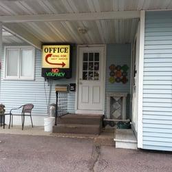 Photo Of St Peter Motel Saint Mn United States