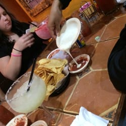tequilas 14 reviews food 519 w mary st garden city ks phone number yelp