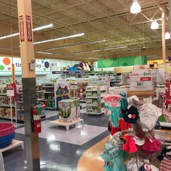 Babies R Us Temp Closed 24 Reviews Toy Stores 5207 Brodie