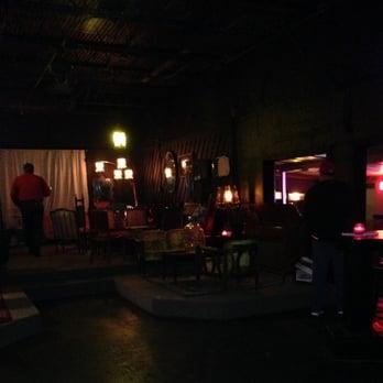 The Bang Bang Bar 101 Photos Amp 58 Reviews Dive Bars