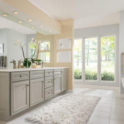 Photo Of Cabinets Etc   Castro Valley, CA, United States. Diamond Cabinets  ...